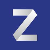 zakon.kz - Новости Казахстана icon
