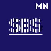 SBS MN icon