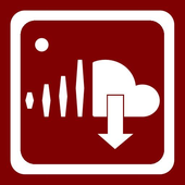 Vidwate Downloader  video HD icon