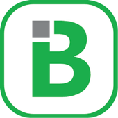 iBill PAY icon