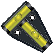 Carpenter's Level icon