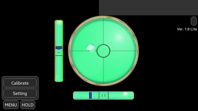 Carpenter's Level apk screenshot
