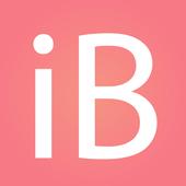 Earn Cash for Beginner Ibotta icon