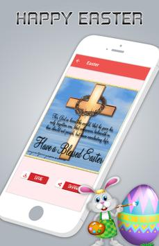 GIF Easter apk screenshot