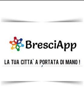 BRESCIAPP, Brescia e Provincia screenshot 7
