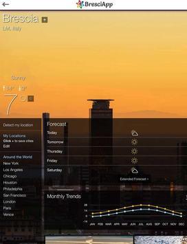 BRESCIAPP, Brescia e Provincia screenshot 17