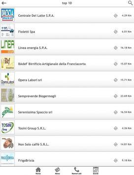 BRESCIAPP, Brescia e Provincia screenshot 19