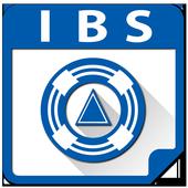 IBS Calendar icon