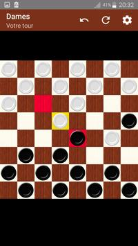 checkers screenshot 5
