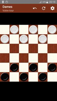 checkers screenshot 7