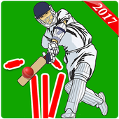Cricket World Latest Updates icon