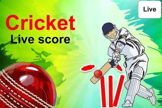 Cricket World Latest Updates apk screenshot