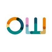 Online Shkola icon