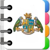 Dominica Government Directory icon