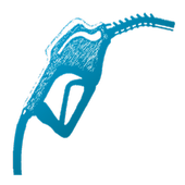 ExpoGas 2015 icon