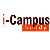 i-Campus CVSL icon
