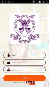 i-Campus CVSL poster