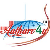 Aatharv4u icon