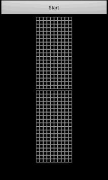 Easy Tetris poster