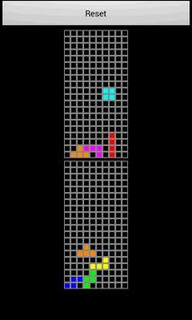 Easy Tetris apk screenshot