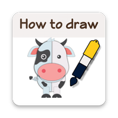 How to Draw 2018 icon