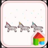 dahong pony D icon