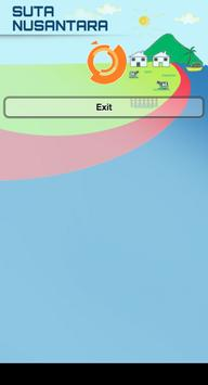 SUTA apk screenshot