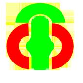 CTDI Kerja icon
