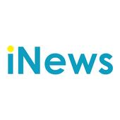 iNews icon