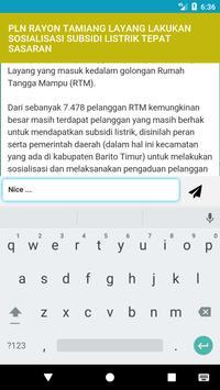 iNews screenshot 6