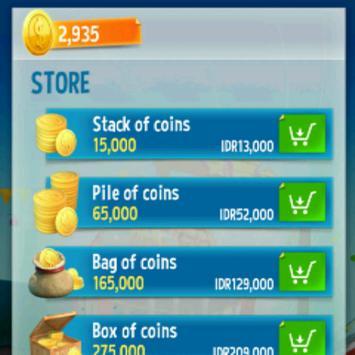 New Cheats for Bus Rush apk screenshot