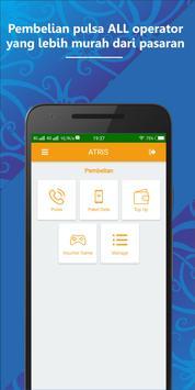 ASM Travel - Tiket - Hotel & Pelni screenshot 5