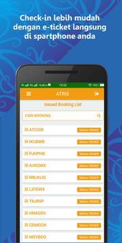 ASM Travel - Tiket - Hotel & Pelni screenshot 1