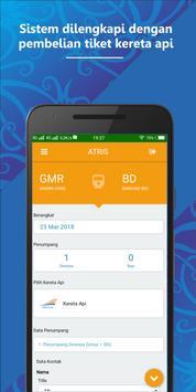 ASM Travel - Tiket - Hotel & Pelni screenshot 3