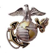 Marines - isi Pulsa & PPOB icon