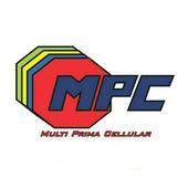 MPC RELOAD icon