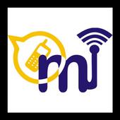 OMI RELOAD icon