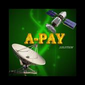 AFIKA PAY icon