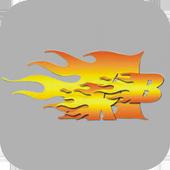 ArbMobile - Isi Pulsa & PPOB icon