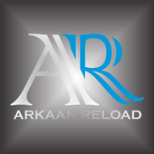 ARKAAN RELOAD icon