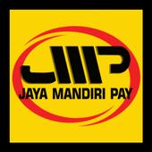 JAYA MANDIRI PAY icon