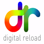 DIGITAL RELOAD icon