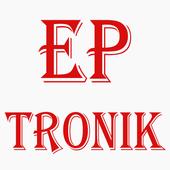 EP TRONIK icon
