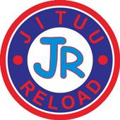 JITUU RELOAD icon