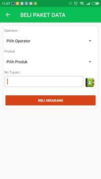 JITUU RELOAD screenshot 3