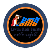 KMB REFILL icon