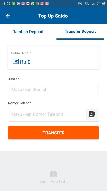 Wg Mobile Fur Android Apk Herunterladen