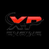 XP ENGINE icon