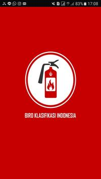 BKI Fire Apps poster