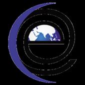 e-AAC Customer Kit icon